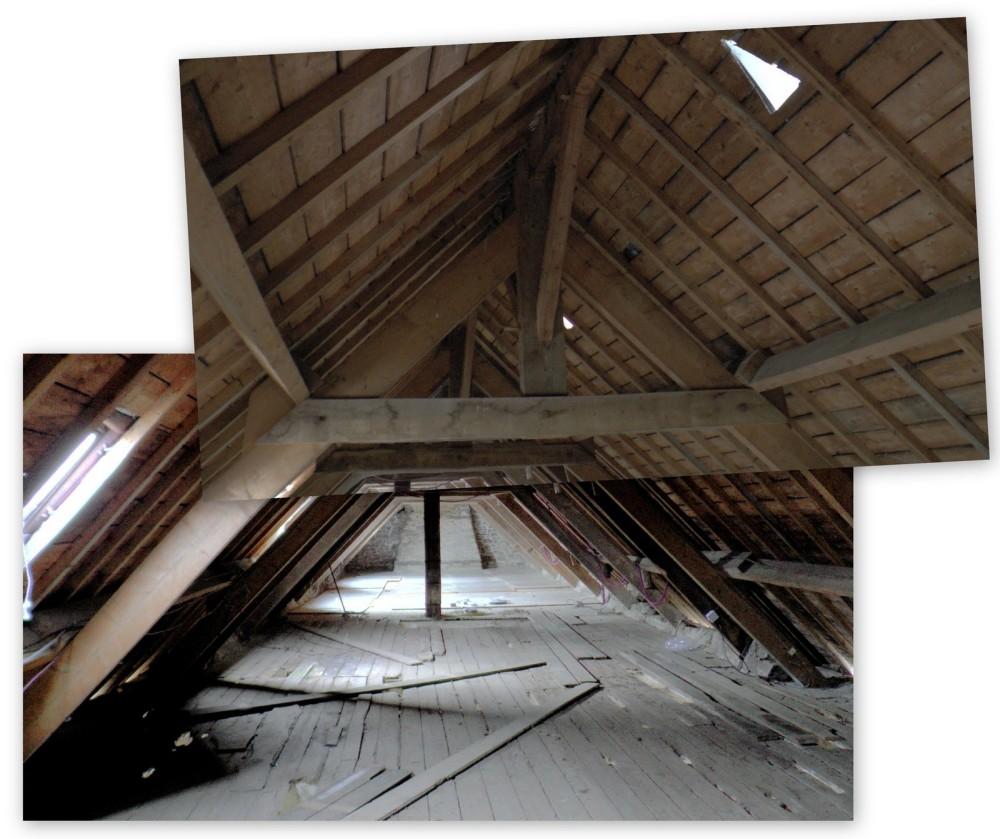 etage1-001