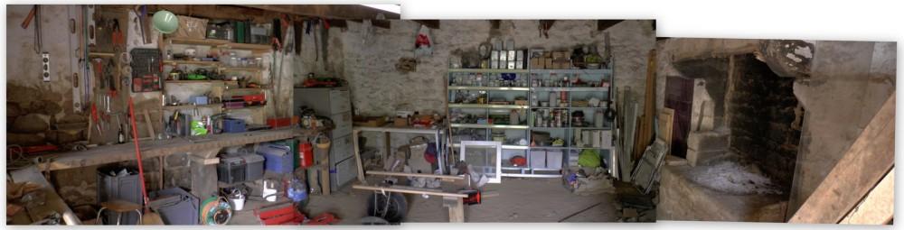 petit-atelier
